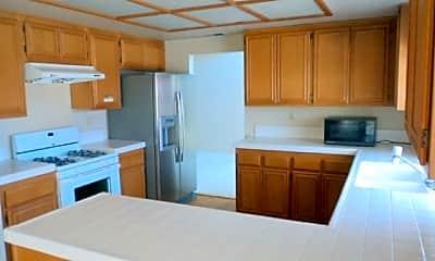Kitchen, 21027 Quail Run Dr, 1