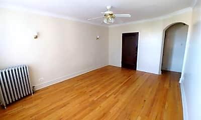 Bedroom, 4003 W Oakdale Ave, 1