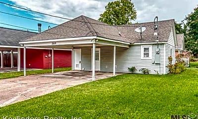 Building, 3501 Myrtle Grove Dr, 2