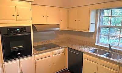 Kitchen, 18 Banbury Ln 18, 2