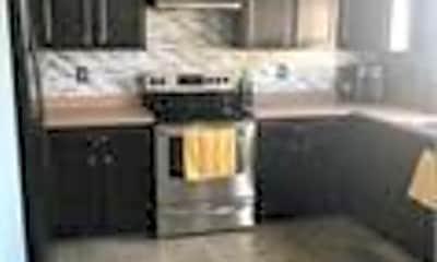 Kitchen, 5229 Suffolk Ave, 1
