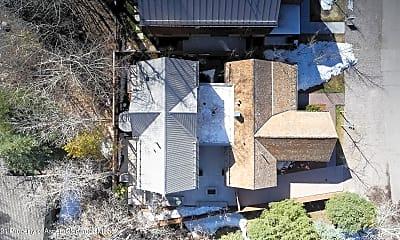 Building, 28 Smuggler Grove, 2