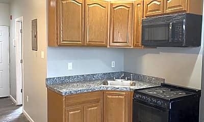 Kitchen, 3105 Frankford Ave, 1