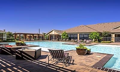 Pool, Colonial Grand at Hebron, 0