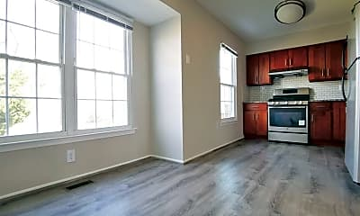 Kitchen, 840 Ivy League Ln 4-22, 2