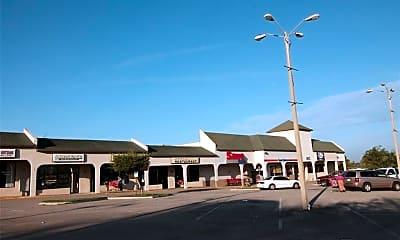 Building, 1142 Seminole St, 2