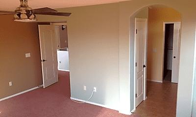 Bedroom, 38955 Furlong Ct, 1
