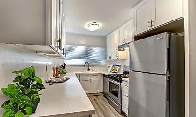 Kitchen, 7650 Reseda Blvd, 1
