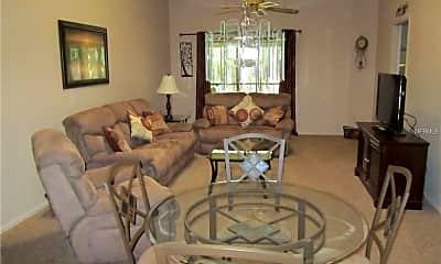 Living Room, 6214 Raintree Dr, 1