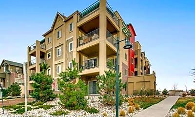 Building, 1144 Rockhurst Dr, 0