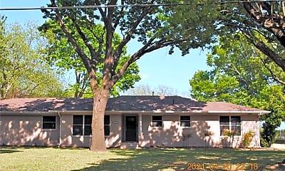 Building, 620 S Dallas Ave, 0