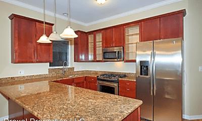 Kitchen, 3919 N Kedzie Ave, 1