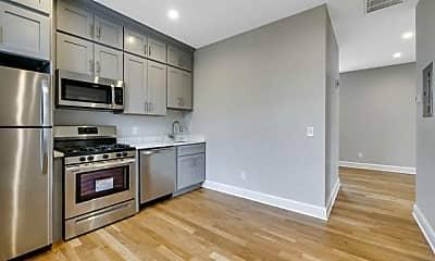 Kitchen, 7 Hawthorne Ave 7B, 0
