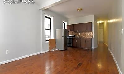 Kitchen, 573 W 159th St 12-A, 0