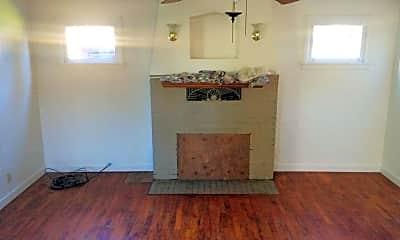 Dining Room, 5280 Cedar St SE, 1