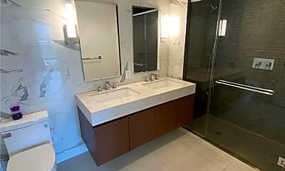 Bathroom, 13835 39th Ave 5FLOOR, 2