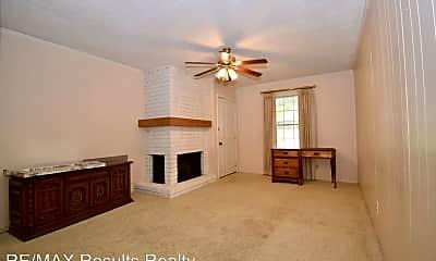 Living Room, 103 Par Rd 497, 1