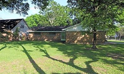 Building, 5403 Whispering Creek Way, 2