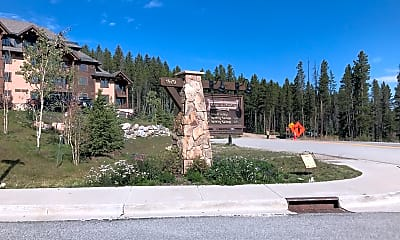 Grand Lodge on Peak 7 Timeshares, 1