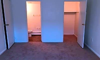 Bedroom, 70 Court Dr, 1