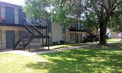 Bluebonnet place Apartments, 0