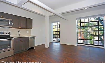 Living Room, 824 N Calvert St, 0