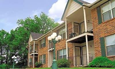 Devling Place Apartments, 0