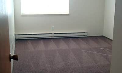 Bedroom, 220 Napoleon Rd, 2
