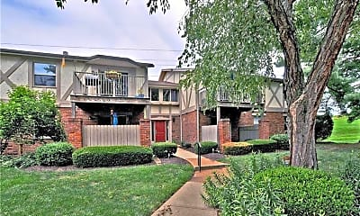 Building, 1438 Willow Brook Cove 6, 0