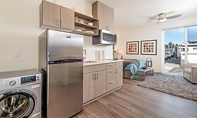 Kitchen, 1506 NW 61st St, 2