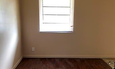 Bedroom, 5286 S Wayne Rd, 1