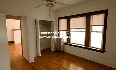 Bedroom, 5007 N Glenwood Ave, 0