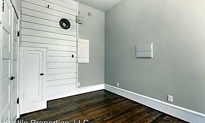 Bedroom, 202 N LBJ Dr, 2