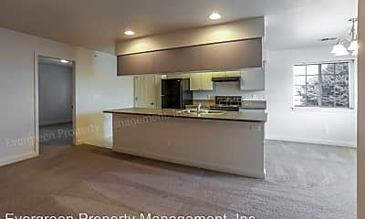 Kitchen, 2173 35th Ave Ct, 1