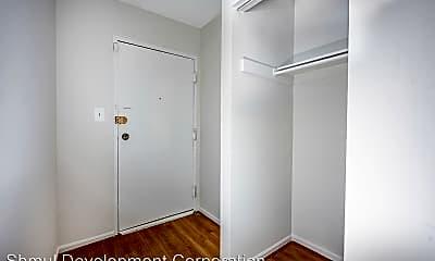 Bedroom, 874 College Pkwy, 2