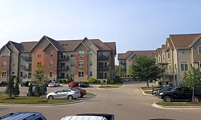 The Woodlands Apartments, 0
