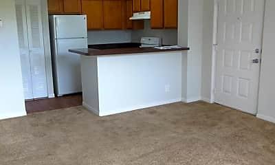 Kitchen, 718 Executive Center Dr, 1