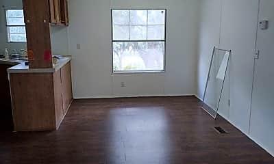 Bathroom, 141 Oak Mesa, 1