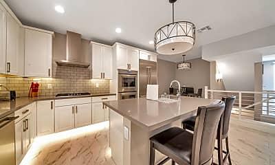 Kitchen, 7550 E Osborn Rd 1008, 0