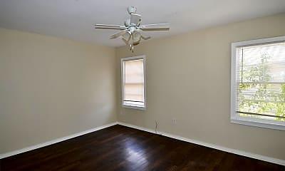 Bedroom, 3704 Leland Ave, 1