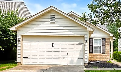 Building, 15314 Fawn Meadow Dr, 0