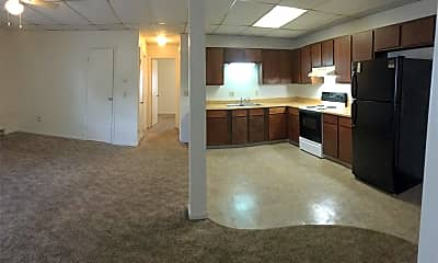 Kitchen, 904 N Main St, 1