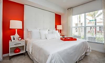 Bedroom, Oasis at Shingle Creek, 2