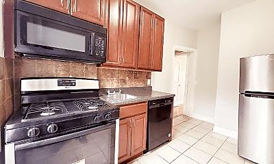Kitchen, 1061 West Side Ave, 0