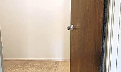 Bathroom, 3724 Jackson St, 2