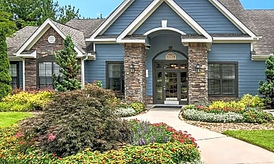 Building, Heritage At Riverstone, 0