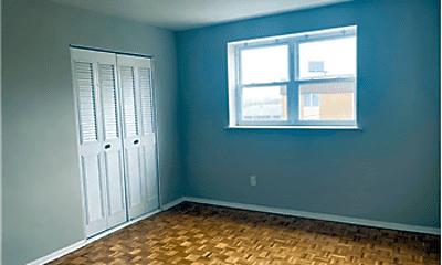 Bedroom, 214 Daniel St, 1