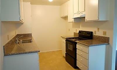 Kitchen, 17042 Colima Rd, 0