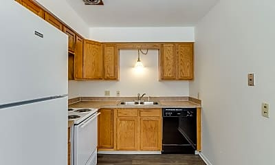 Kitchen, 2928 Kenwick Cir, 1