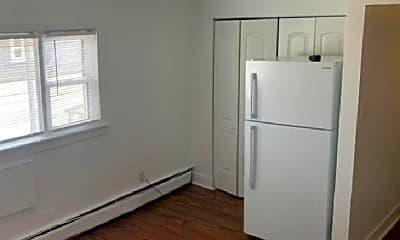 Kitchen, 1426 S Cicero Ave, 2